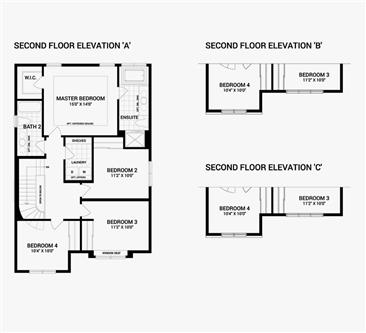 Energy Efficient Green Home Plans Green Small Home Plans ~ Home ...