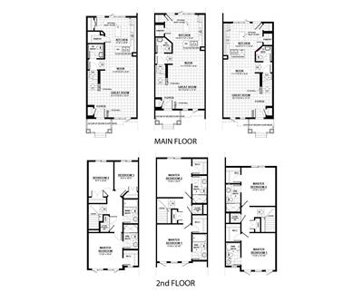 Beach Cabin House Plans Balcony House Plans ~ Home Plan And House ...
