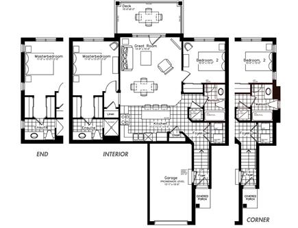 The One Floor Plan additionally Holland America Line Cruises Veendam Deckplans Sky Deck besides Pied échelle 15474481 additionally Bathroom Doodle Collection 8027990 likewise 135174007. on 6 x 10 bathroom plans