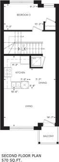 House Plan on house construction, house clip art, house maps, house types, house painting, house layout, house design, house roof, house rendering, house structure, house blueprints, house plants, house exterior, house building, house styles, house drawings, house framing, house foundation, house models, house elevations,