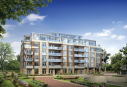 New Apartment / Condo / Strata for Sale in Kennedy Rd