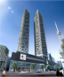 New Apartment / Condo / Strata for Sale in 90 Harbour Street