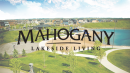New Detached for Sale in 130 Mahogany Cove SE