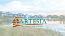 New Detached for Sale in 12345 Artesia Gate