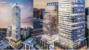 Lanterra Developments Teahouse Condominiums  in 501 Yonge Street