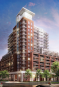 Lanterra Developments Residenze Palazzo at Treviso Phase III  in 830 Lawrence Avenue West