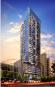 New Apartment / Condo / Strata for Sale in 161 Eglinton Avenue East
