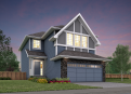 New Detached for Sale in 20824 - 96 Ave NW