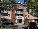 Revente : Condo / Apartment 543 Rue St-Joseph, Unit 305 Desjardins (Lévis) QC