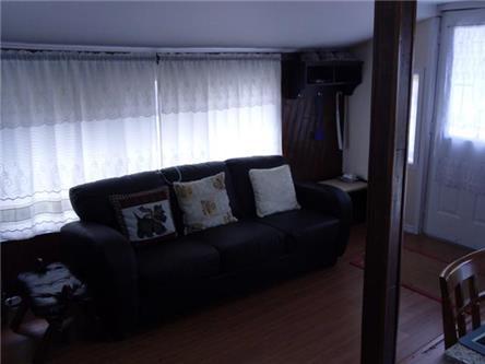 2 bedroom detached house for sale 65 rue rondeau for Chez leon meuble quebec