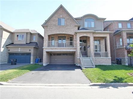 Awesome 4 Bedroom Detached House For Sale 15 Picasso Dr Brampton Beutiful Home Inspiration Ommitmahrainfo