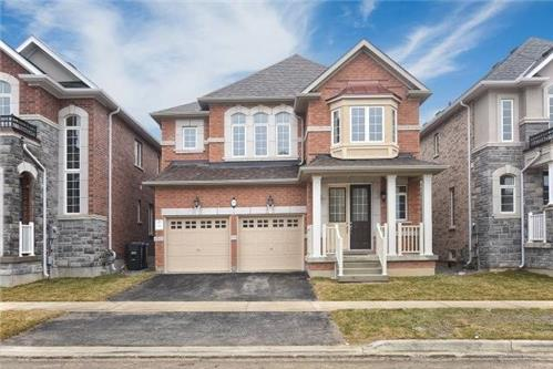 Enjoyable 4 Bedroom Detached House For Sale 19 Hoxton Rd Brampton Home Interior And Landscaping Palasignezvosmurscom