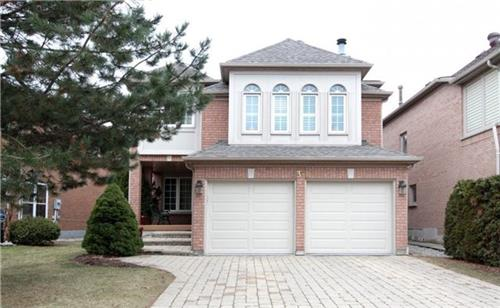 Swell 3 Bedroom Detached House For Sale 5378 Middlebury Dr Download Free Architecture Designs Embacsunscenecom